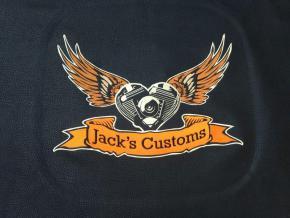 022-jacks-customs.jpg